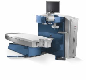 EX500 Excimer Laser