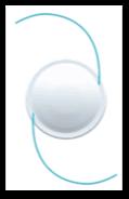 Alcon Acrysof Toric Lens Implant Englewood