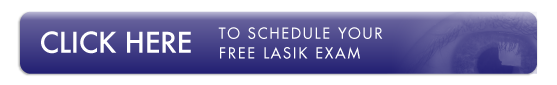 Schedule Your Free LASIK Exam in Englewood, Colorado
