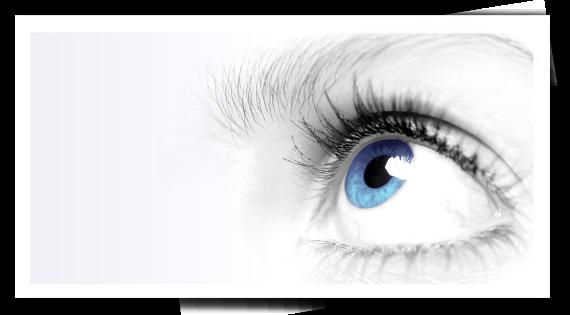 Refractive Lens Exchange Englewood