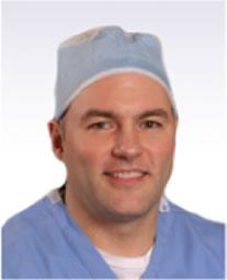 Dr. Paul Cutarelli