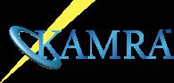 karma corneal inlay logo