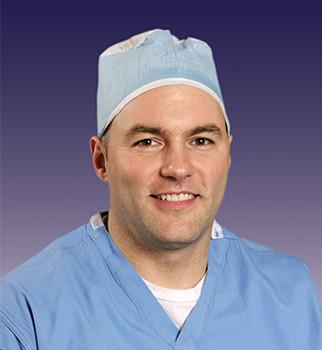 Dr. Cutarelli