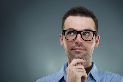 Is LASIK Right for Me?